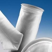 harga jual supplier filter bag murah di medan